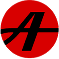 axiomteam_channel@tube.p2p.legal