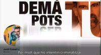 No passaran  Catalunya by Main joanp2tube channel